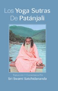 Los Yoga Sutras de Patánjali - Swami Satchidananda pdf download