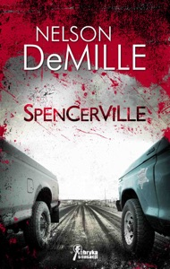 Spencerville - Nelson DeMille pdf download