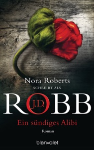 Ein sündiges Alibi - J. D. Robb pdf download