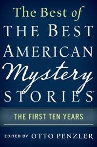The Best of the Best American Mystery Stories - Otto Penzler pdf download