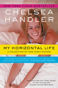 My Horizontal Life - Chelsea Handler pdf download