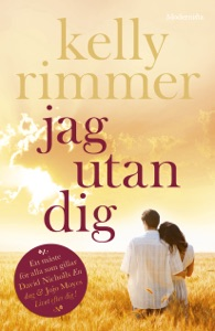 Jag utan dig - Kelly Rimmer pdf download