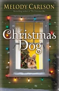 The Christmas Dog - Melody Carlson pdf download