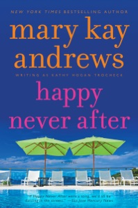 Happy Never After - Kathy Hogan Trocheck pdf download