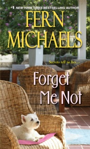 Forget Me Not - Fern Michaels pdf download