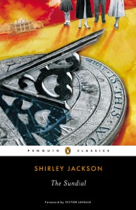 The Sundial - Shirley Jackson pdf download