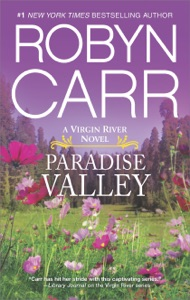 Paradise Valley - Robyn Carr pdf download