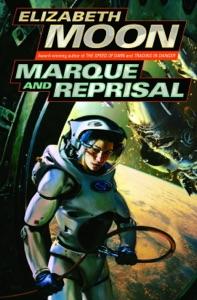 Marque and Reprisal - Elizabeth Moon pdf download
