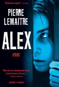 Alex - Pierre Lemaitre pdf download