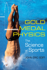 Gold Medal Physics - John Eric Goff pdf download