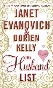 The Husband List - Janet Evanovich & Dorien Kelly pdf download