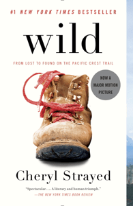 Wild - Cheryl Strayed pdf download