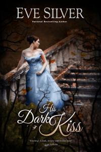 His Dark Kiss - Eve Silver pdf download