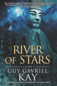 River of Stars - Guy Gavriel Kay pdf download