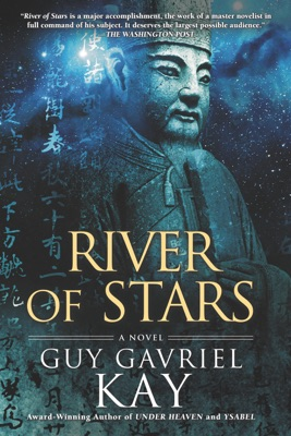 River of Stars - Guy Gavriel Kay pdf download