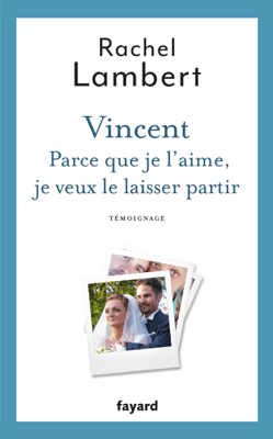 Vincent - Rachel Lambert pdf download