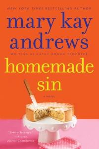 Homemade Sin - Kathy Hogan Trocheck pdf download