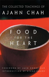 Food for the Heart - Chah, Amaro & Jack Kornfield pdf download