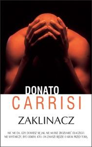 Zaklinacz - Donato Carrisi pdf download