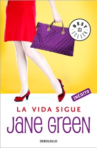 La vida sigue - Jane Green pdf download