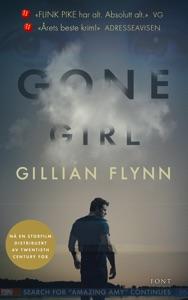 Gone Girl (Flink pike) - Gillian Flynn pdf download