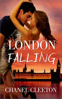 London Falling - Chanel Cleeton pdf download