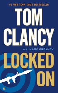 Locked On - Tom Clancy & Mark Greaney pdf download