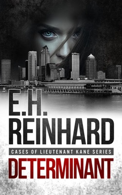 Determinant - E.H. Reinhard pdf download