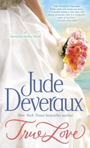 True Love - Jude Deveraux pdf download