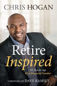 Retire Inspired - Chris Hogan pdf download
