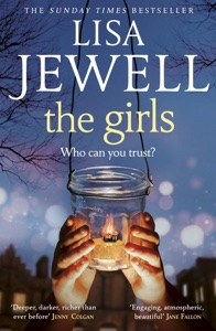 The Girls - Lisa Jewell pdf download