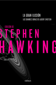 La gran ilusión - Stephen Hawking pdf download