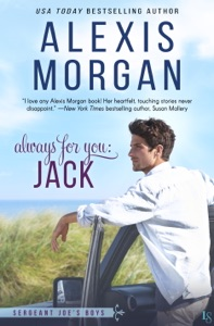 Always for You: Jack - Alexis Morgan pdf download