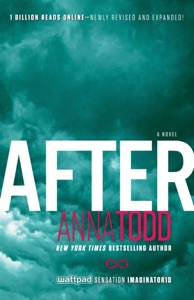 After - Anna Todd pdf download