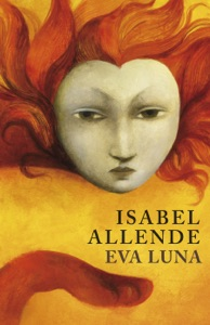 Eva Luna - Isabel Allende pdf download