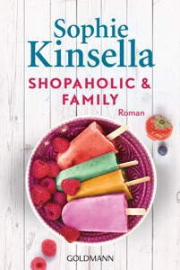 Shopaholic & Family - Sophie Kinsella pdf download