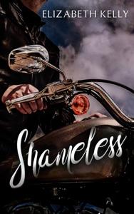 Shameless - Elizabeth Kelly pdf download