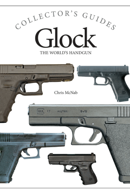Glock - Chris McNab