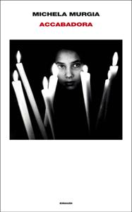 Accabadora - Michela Murgia pdf download