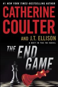 The End Game - Catherine Coulter & J. T. Ellison pdf download
