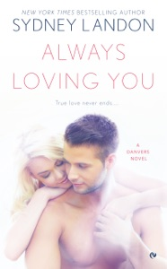 Always Loving You - Sydney Landon pdf download