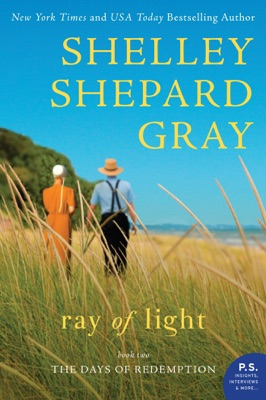 Ray of Light - Shelley Shepard Gray pdf download