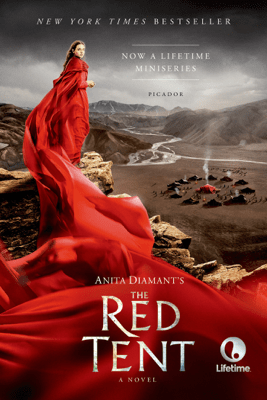 The Red Tent - 20th Anniversary Edition - Anita Diamant pdf download