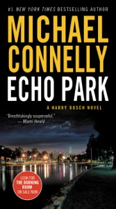 Echo Park - Michael Connelly pdf download