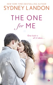 The One for Me - Sydney Landon pdf download