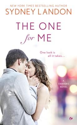 The One for Me - Sydney Landon pdf download