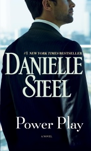 Power Play - Danielle Steel pdf download