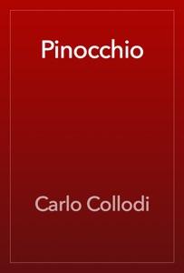 Carlo pdf pinokio collodi