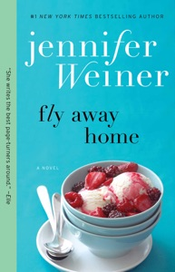 Fly Away Home - Jennifer Weiner pdf download
