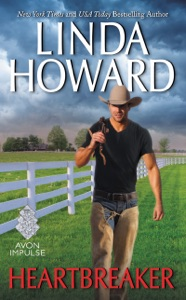 Heartbreaker - Linda Howard pdf download